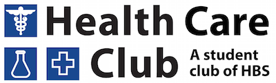 Health Care Club | Student Clubs of HBS, Inc.