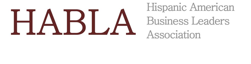 Hispanic American Business Leaders Association (HABLA) | Johnson at Cornell University