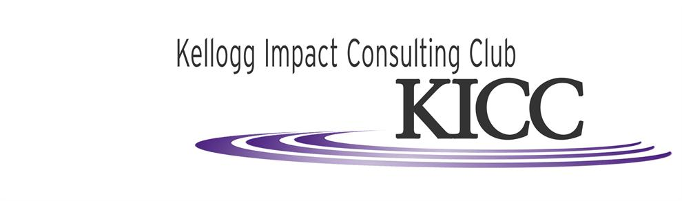 Impact Consulting Club | Kellogg School of Management