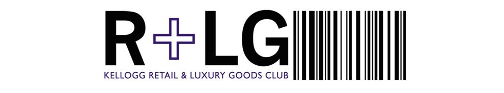 Retail + Luxury Goods Club | Kellogg School of Management