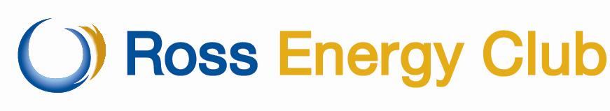 Ross Energy Club | Michigan Ross School of Business