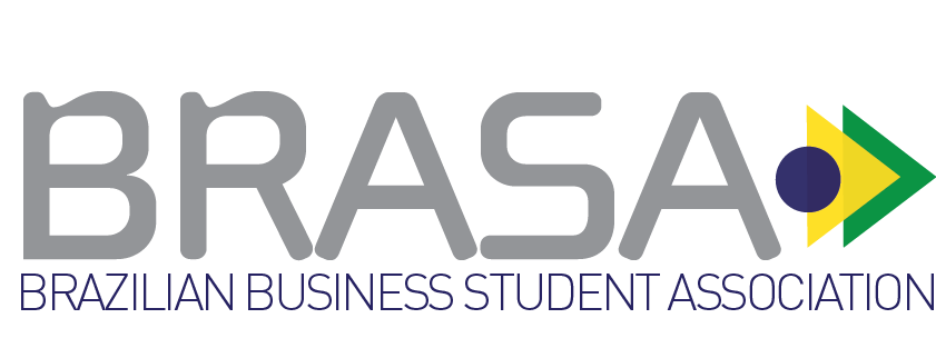 Brazilian Business Student Association (BRASA) | Michigan Ross School of Business