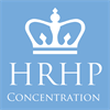 Human Rights & Humanitarian Policy Concentration's logo