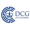 Digital and Cyber Group at Columbia University's logo