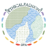 Ethical Fashion Working Group's logo