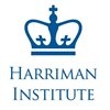 Harriman Institute (Regional Specialization)'s logo