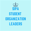 Student Organization Leaders's logo
