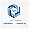 EMPA Student Government's logo