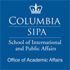 Office of Academic Affairs's logo