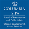 Office of Development & Alumni Relations's logo