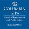 SIPA Business Office's logo