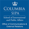 Office of Communications & External Relations's logo