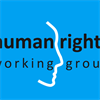 Human Rights Working Group's logo
