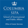 Office of Career Services's logo
