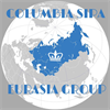 Eurasia Group's logo