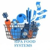 Food Systems Group's logo