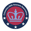 Columbia SIPA Veterans Association's logo