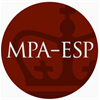 Environmental Science and Policy Program (MPA-ESP)'s logo