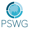 Progressive Security Working Group's logo