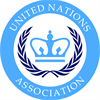 United Nations Association's logo