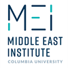 Middle East Specialization's logo