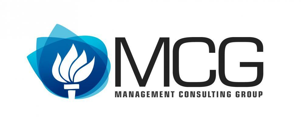 Management Consulting Group   NYU Stern Undergraduate College