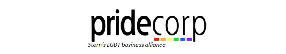 Pride Corp | NYU Stern Undergraduate College